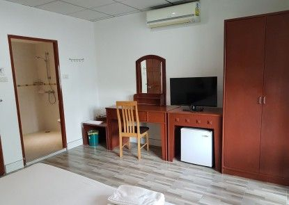 New Welcome Inn Karon