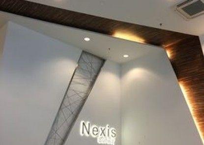 Nexis Suites