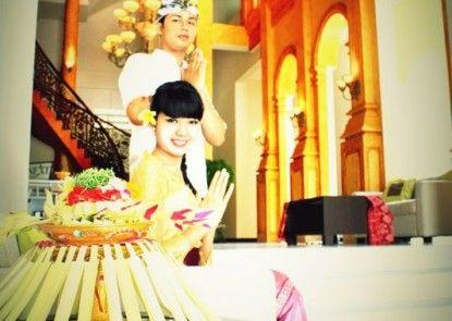 Next Tuban Bali Hotel Lain - lain