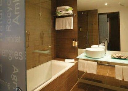 Neya Lisboa Hotel