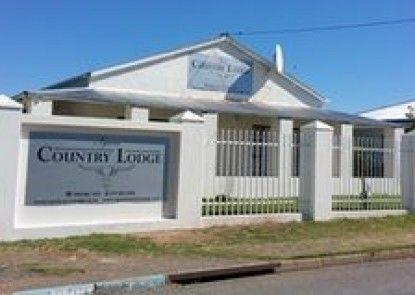 Nguni Country Lodge