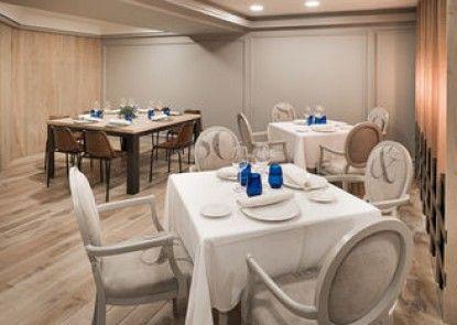 NH Collection Gran Hotel de Zaragoza