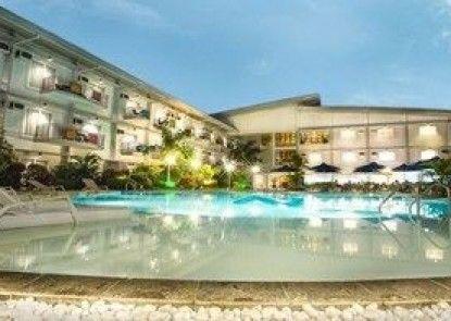 N Hotel