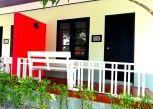 Pesan Kamar Kamar Twin Superior di Nice Resort Pattaya