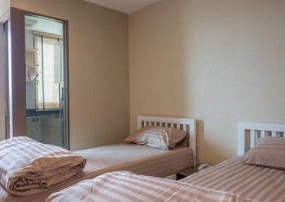 Nice Suites Sanambinnam