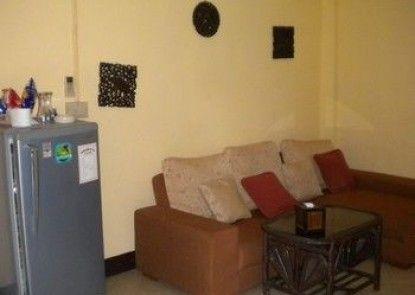 Nicky\'s Guesthouse