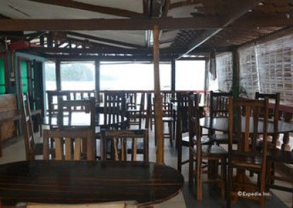 Nido Bay Inn