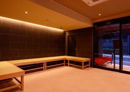 Nihombashi Muromachi BAY HOTEL