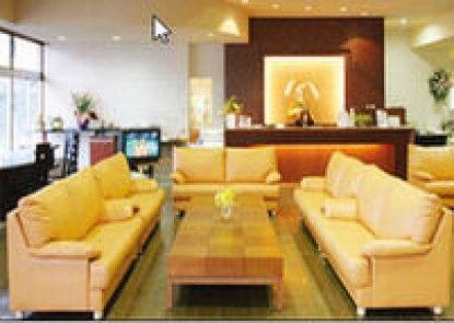 Niji no Yado Hotel Hanageshiki