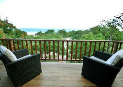 NIKARA Yala Beach Villas