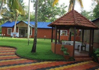 Nikhil Residence