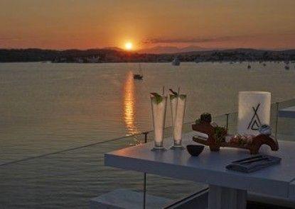 Nikki Beach Resort & Spa Porto Heli