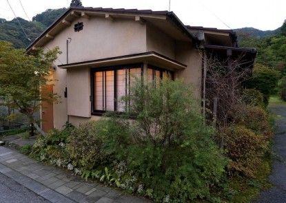 Nikko Cottage FU-SHA