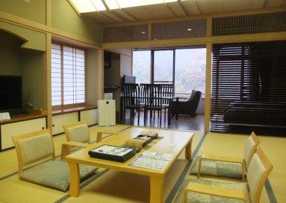 Nikko Senhime Monogatari