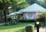 Pesan Kamar Beach Front Deluxe Cottage di Nimmanoradee Resort