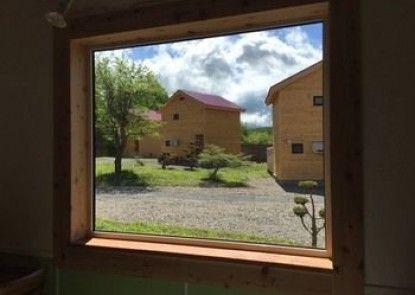 Ninguru Premium House