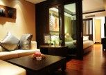 Pesan Kamar Family 2 Bedroom Suite With Private Pool di Niramaya Villa and Wellness