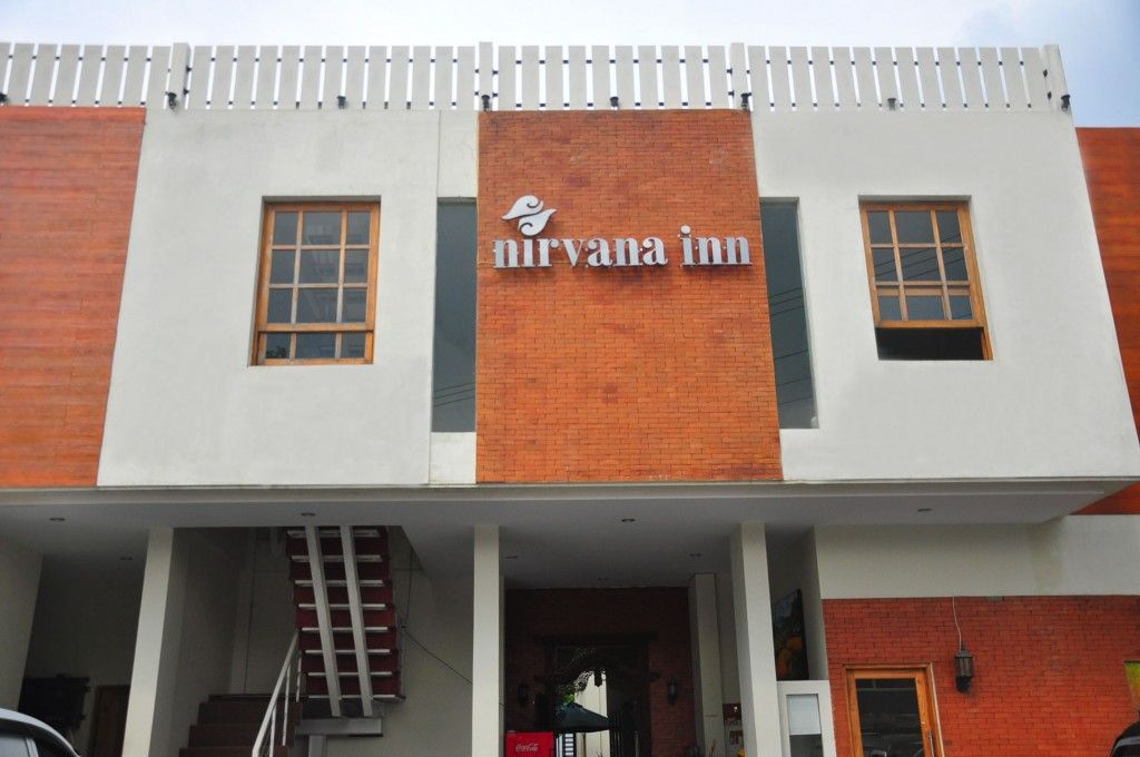 Nirvana Inn 2 Yogyakarta, Sleman
