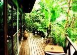 Pesan Kamar Bay View Cottage With Balcony di Nirvana Resort Koh Chang