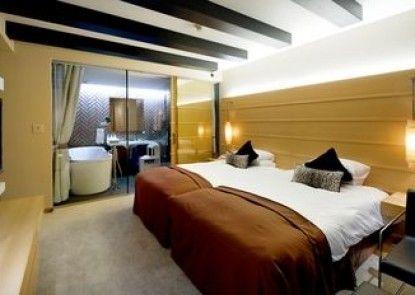 Niseko Northern Resort An\'nupuri