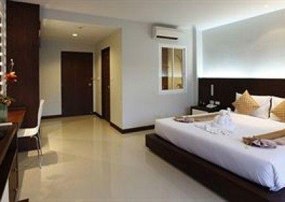 Nize Hotel