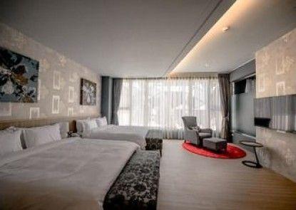 No.9 Hotel
