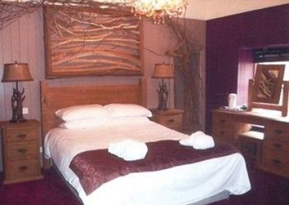 No1 Hotel & Wine Lounge
