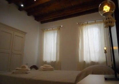 Noblesse Apartment