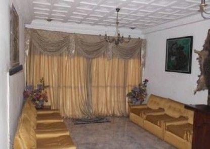 Nogahil Hotel
