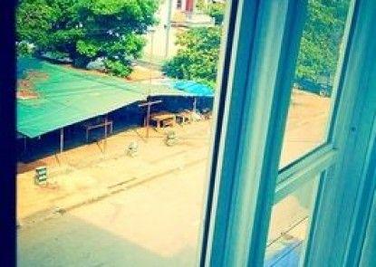Noi Bai Family Homestay