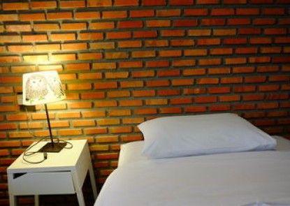 Nokhook House Trang