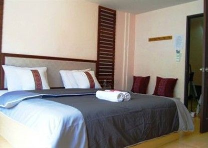 Nong New Guest House