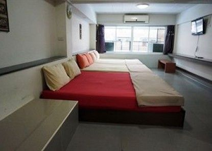 Nong New House 1