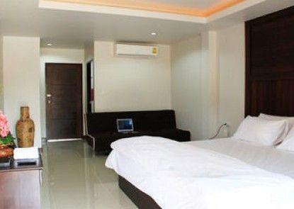 Nong Ying 1 Resort