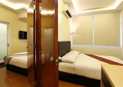 Norbu Hotel