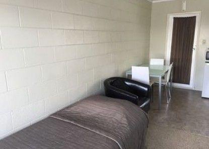 North End Motel