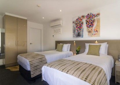 North Adelaide Boutique Stayz Accommodation