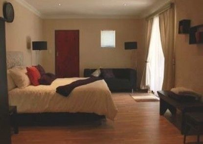 Northcliff Bed and Breakfast
