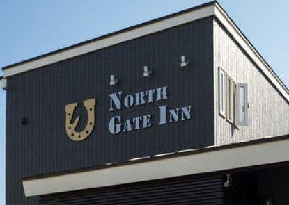 North Gate Inn Abira