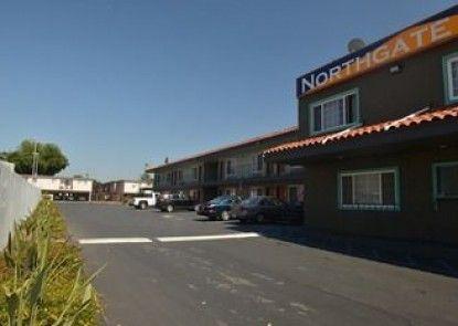 Northgate Motel