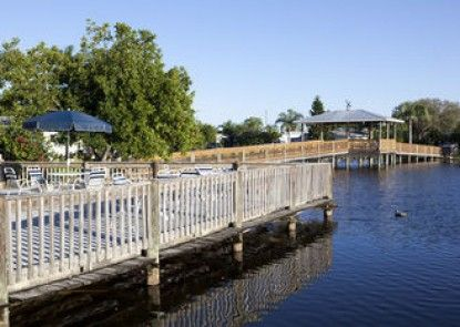 North Lake Estates RV Park
