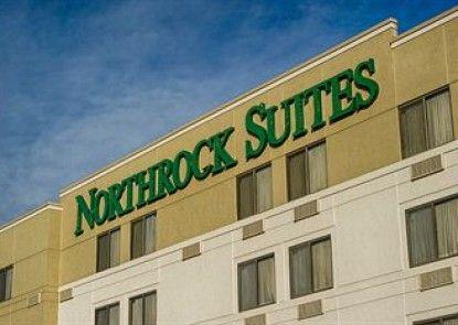 Northrock Suites