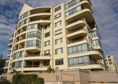 North Ryde 48 Font Furnished Apartment