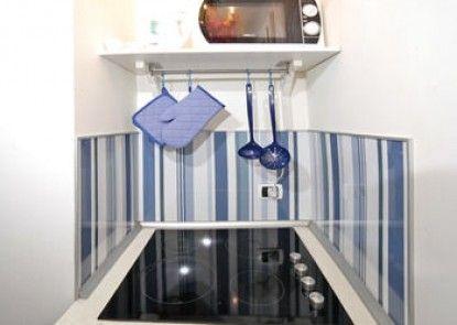 Nostromondo Monti Apartments