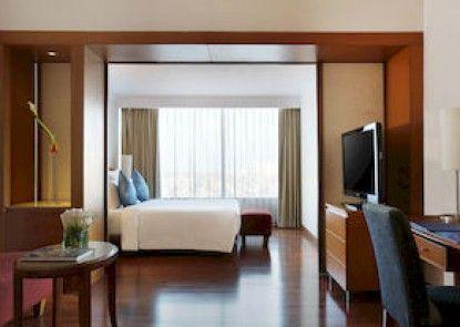 Novotel Jakarta Mangga Dua Square Hotel Teras
