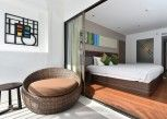 Pesan Kamar Kamar Superior di Novotel Phuket Karon Beach Resort and Spa