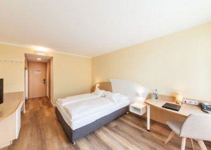 Novum Hotel LikeApart Erlangen