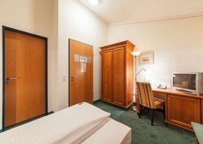 Novum Hotel Seidlhof