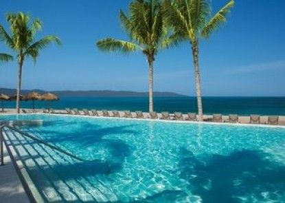 Now Amber Puerto Vallarta Resort & Spa - All Inclusive