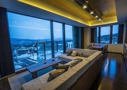 Nozomi Views
